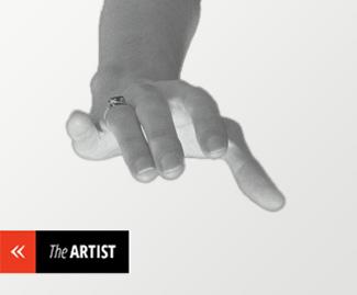 the-artist-90