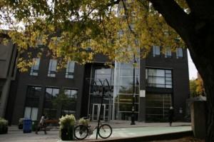 campus_471