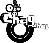 The shag shop is the place to go for sexual health products.