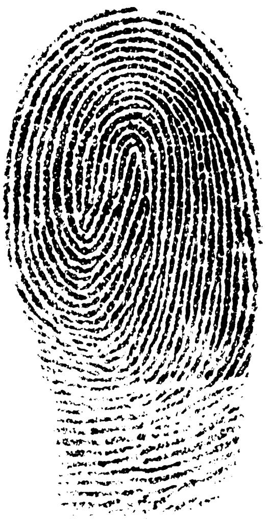 Fingerprint_(PSF)