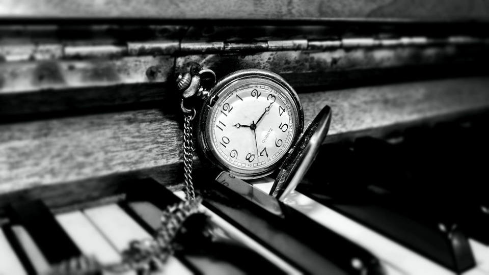 clock-588954_960_720