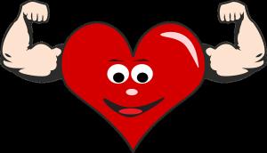 heart-865226_960_720