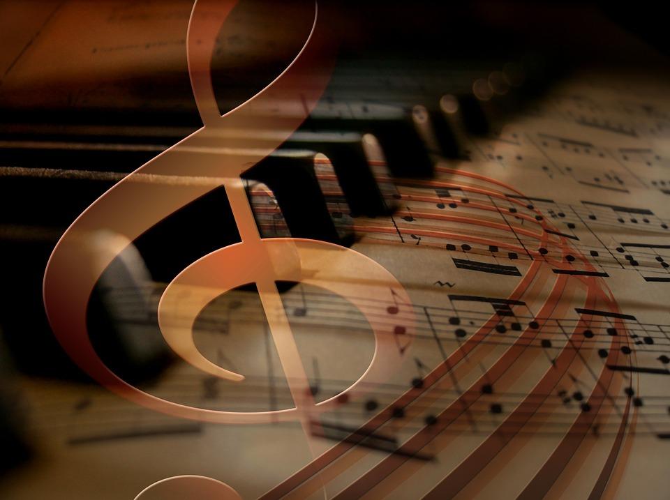 music-279332_960_720