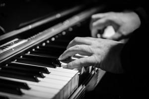 piano-1039450_960_720