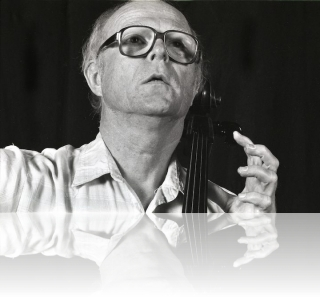 Friedrich Gauvwerky