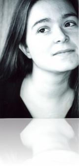 Geneviève Déraspe