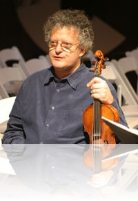 Irvine Arditti, photo, Robin d'Amore