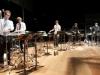 McGill Percussion Ensemble, Harold Kilianski, photo