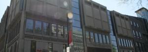 172_university_centre
