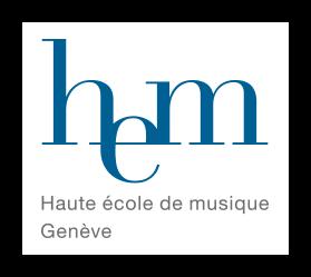 hem_logo