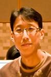 web_Doyuen Ko