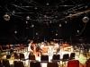 Virtual Salon Concert 6