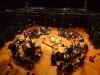 Virtual Salon Concert 2